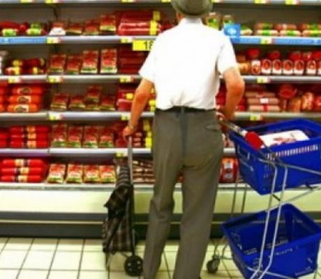 """PSD: """"Refuzul PNL de a majora pensiile cu 40% lovește nivelul de trai al vârstnicilor"""""""