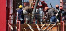 ITM Galați începe controalele la angajatorii din construcții