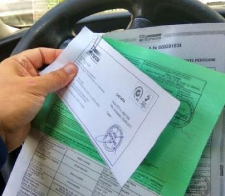 Fondul de Garantare a Asiguraților preia dosarele de daună pentru polițele City Insurance