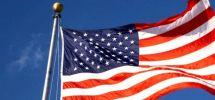 Marcel Ciolacu, mesaj despre democrație și drepturile omului, de ziua SUA