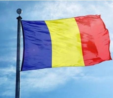 Mesajele autorităților locale de Ziua Naţională a României