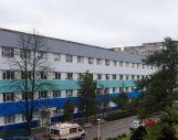 Lucrări fără precedent la cel mai mare spital din Galați