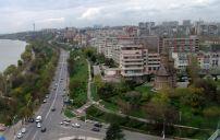 Restricții relaxate în Galați. Se redeschid restaurantele, cinematografele și teatrele!