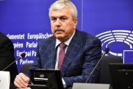 Europarlamentarul gălățean Dan Nica, desemnat să supravegheze Mecanismul de Redresare şi Reziliență la nivel european