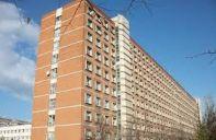 34 de cadre medicale de la Spitalul Județean Galați, care au intrat în contact cu biochimista confirmată cu COVID-19, au fost testate