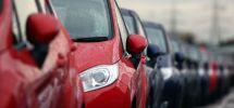 ASF: Șoferii care provoacă accidente soldate cu vătămări corporale sau decese ar putea plăti cu 40% mai mult pentru RCA