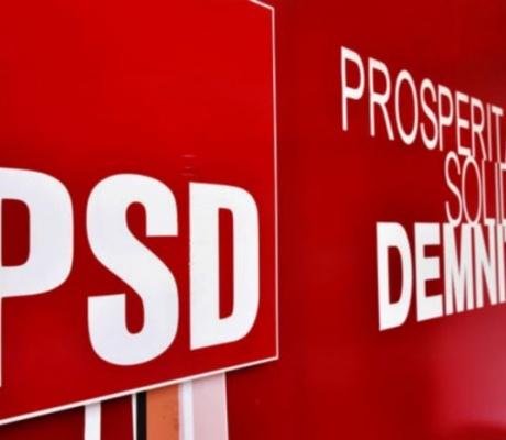 PSD mai dă încă o lovitură: Strategia energetică a României va fi adoptată de Parlament