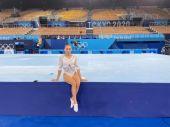 Tricolorii care vor concura duminică la Jocurile Olimpice