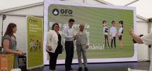 Liberty Galați: Fundația GFG a lui Sanjeev Gupta își extinde prezența și în România